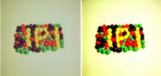 f19-jellybeans